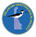 Delaware Ornithological Society